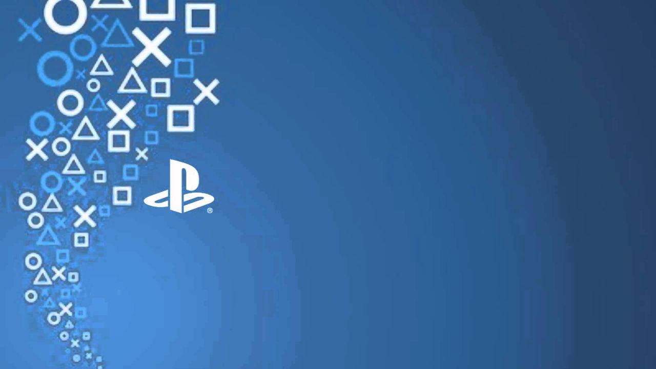Uncharted: The Nathan Drake Collection domina la classifica di ottobre del PS Store