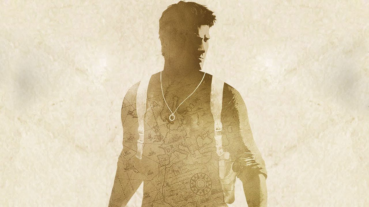 Uncharted The Nathan Drake Collection in offerta sul PlayStation Store