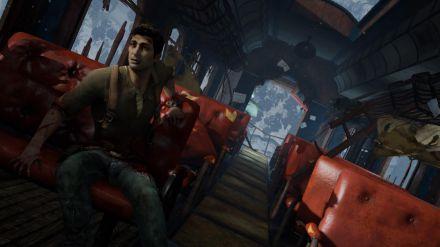 Uncharted The Nathan Drake Collection presenta la modalità Speed Run