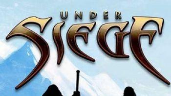 Under Siege: importante aggiornamento disponibile sul PSN