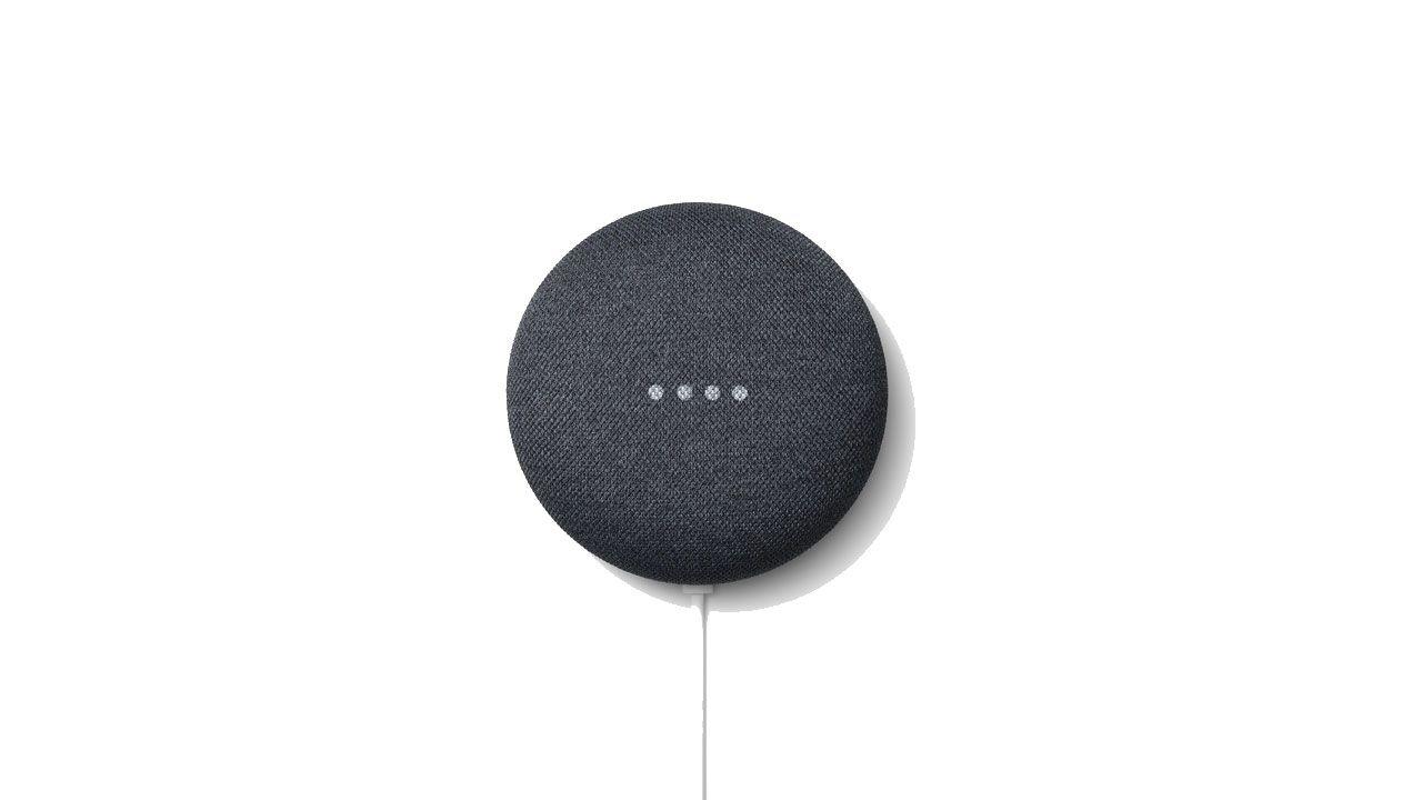 Unieuro Change Black Friday, Google Nest Mini 2 in sconto sotto i 20 euro!