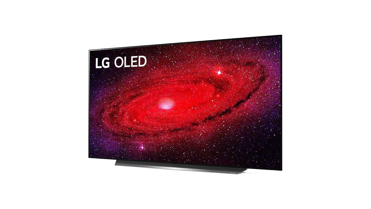 Unieuro, crolla il prezzo di un TV 4K LG: 648 euro in meno con omaggio!