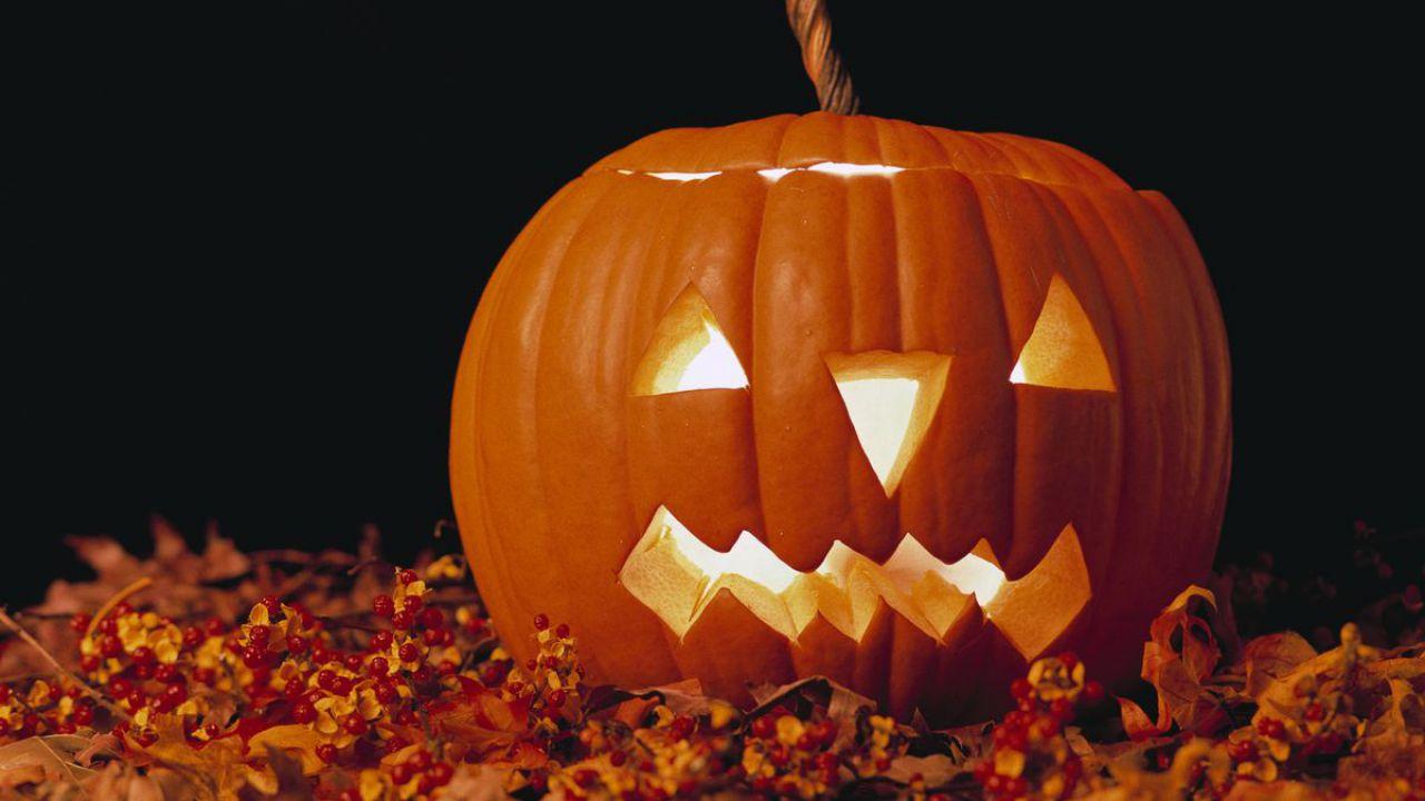 Unieuro Halloween Days con sconti su PS4 e controller DualShock