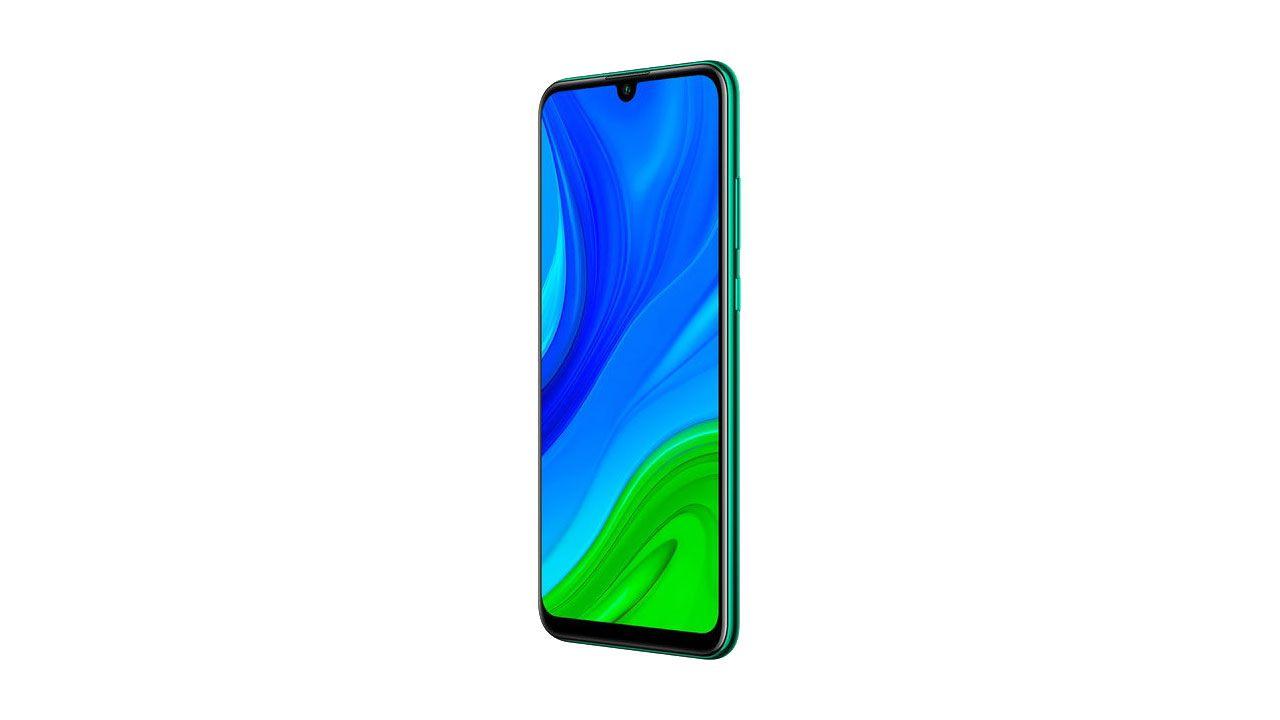 Unieuro, Huawei P Smart 2020 già in offerta a poche settimane dall'uscita