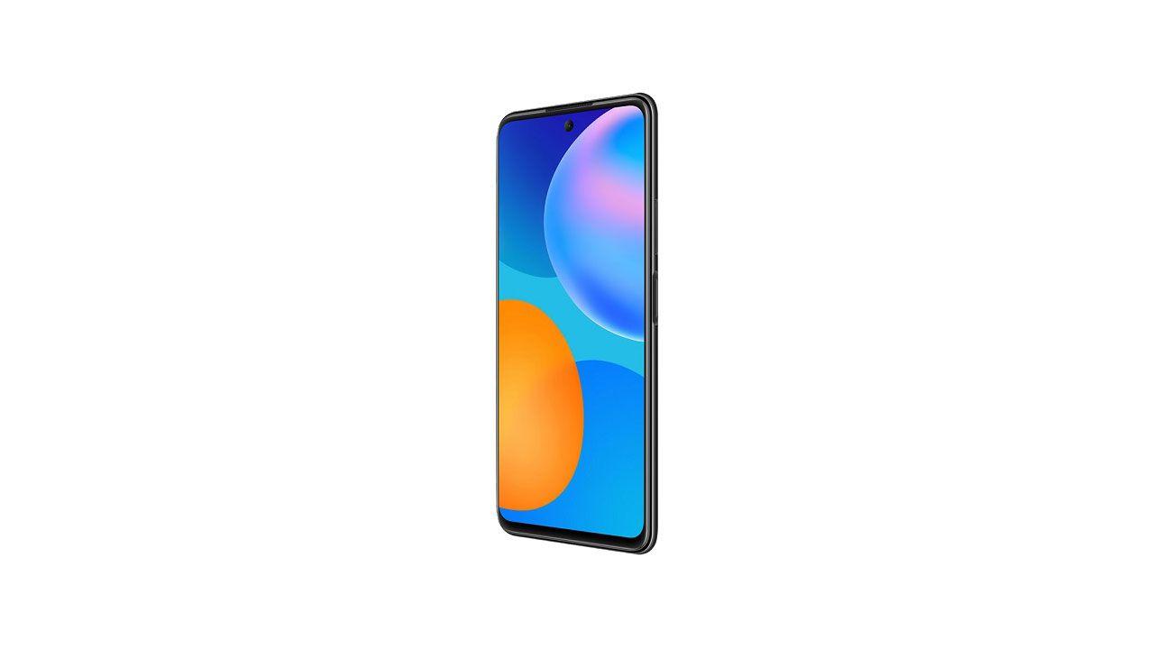 Unieuro, Huawei P Smart 2021 in offerta sotto i 200 euro: Amazon rilancia