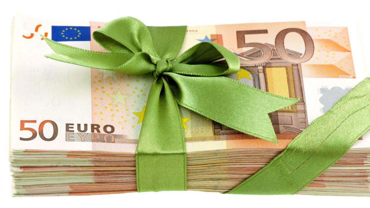 Unieuro buono sconto 50 euro in regalo da spendere online e nei negozi!