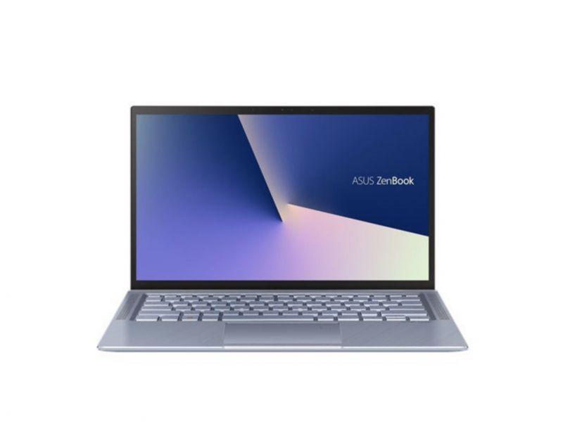 Unieuro: in sconto un PC portatile ASUS ZenBook con Intel Core i7