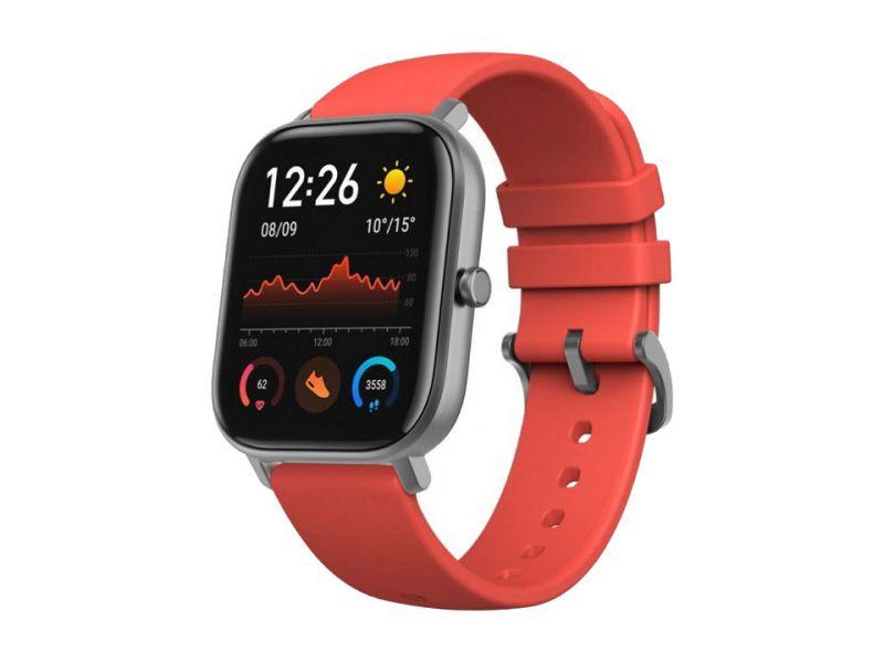 Unieuro, smartwatch Amazfit GTS a un prezzo inferiore all'offerta lampo di Amazon