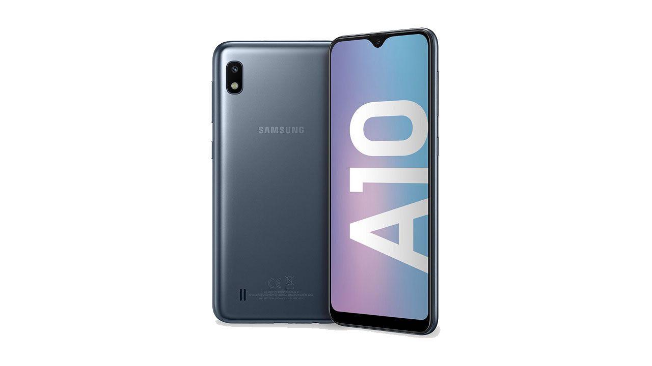 Unieuro Sottocosto, c'è Samsung Galaxy A10 in offerta a buon prezzo