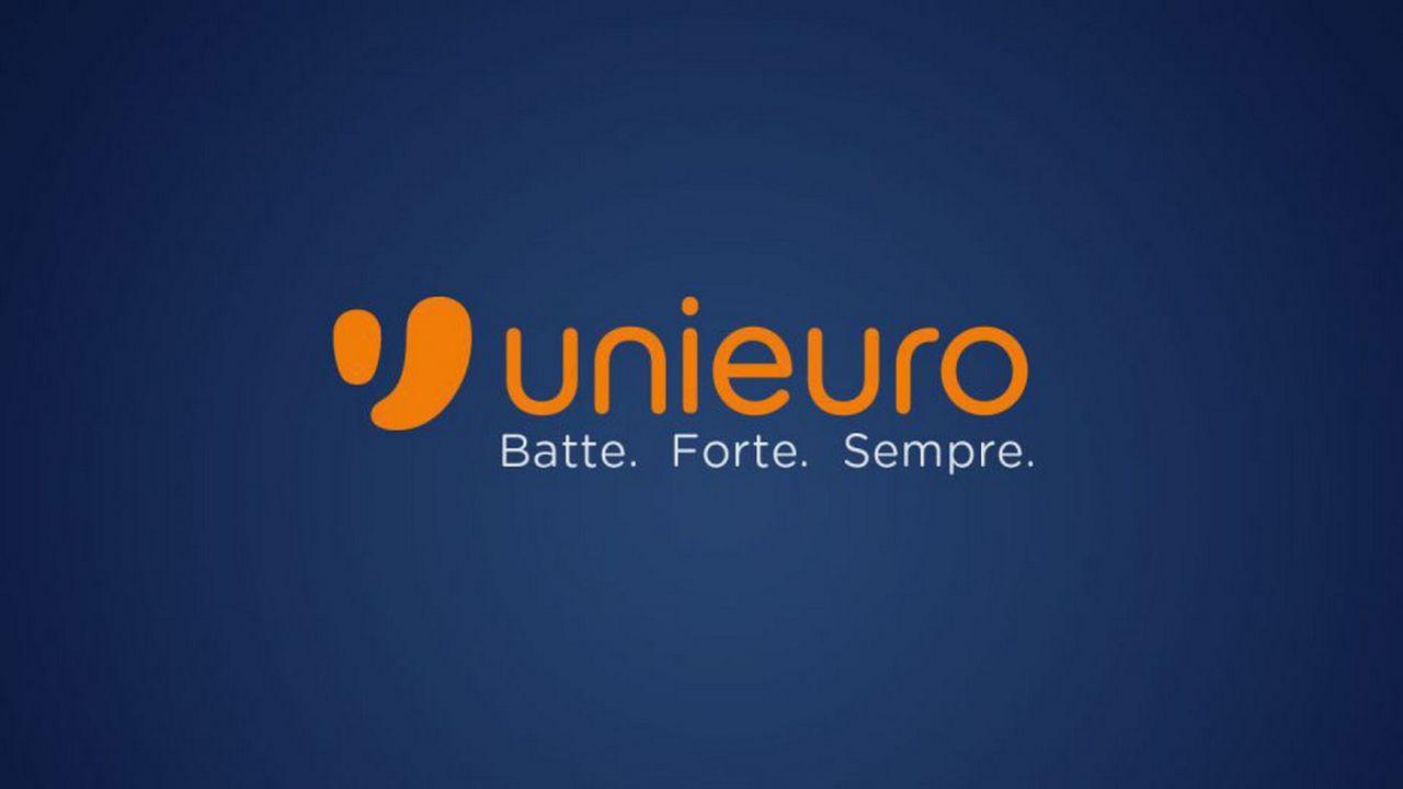 Unieuro, volantino di Ottobre 2020: offerte su smartphone, TV OLED e smartwatch