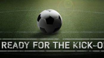 United Eleven, il trailer di presentazione con Carlo Ancelotti