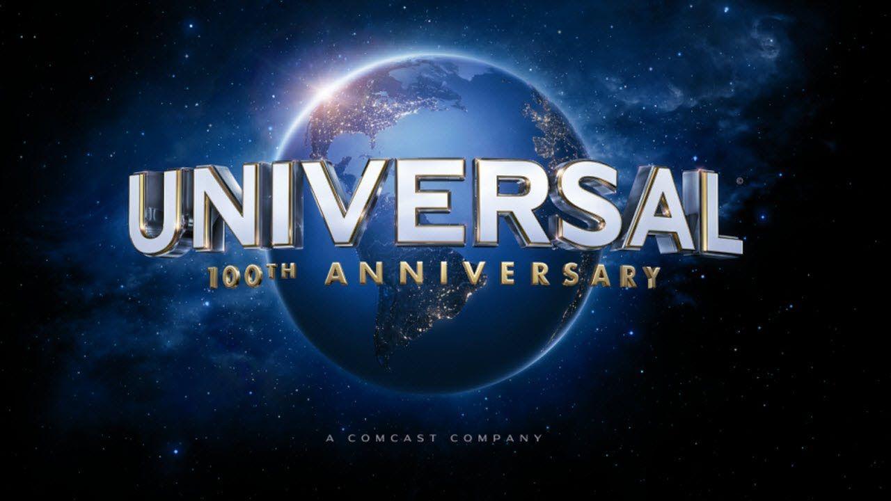 Universal Pictures supera i tre miliardi al box-office internazionale