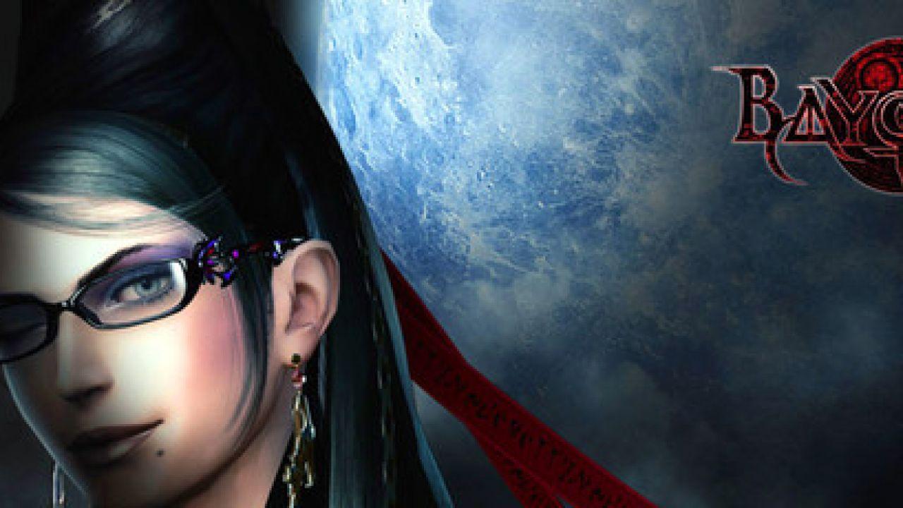 Uno spin-off con Jeanne nei desideri del creatore di Bayonetta