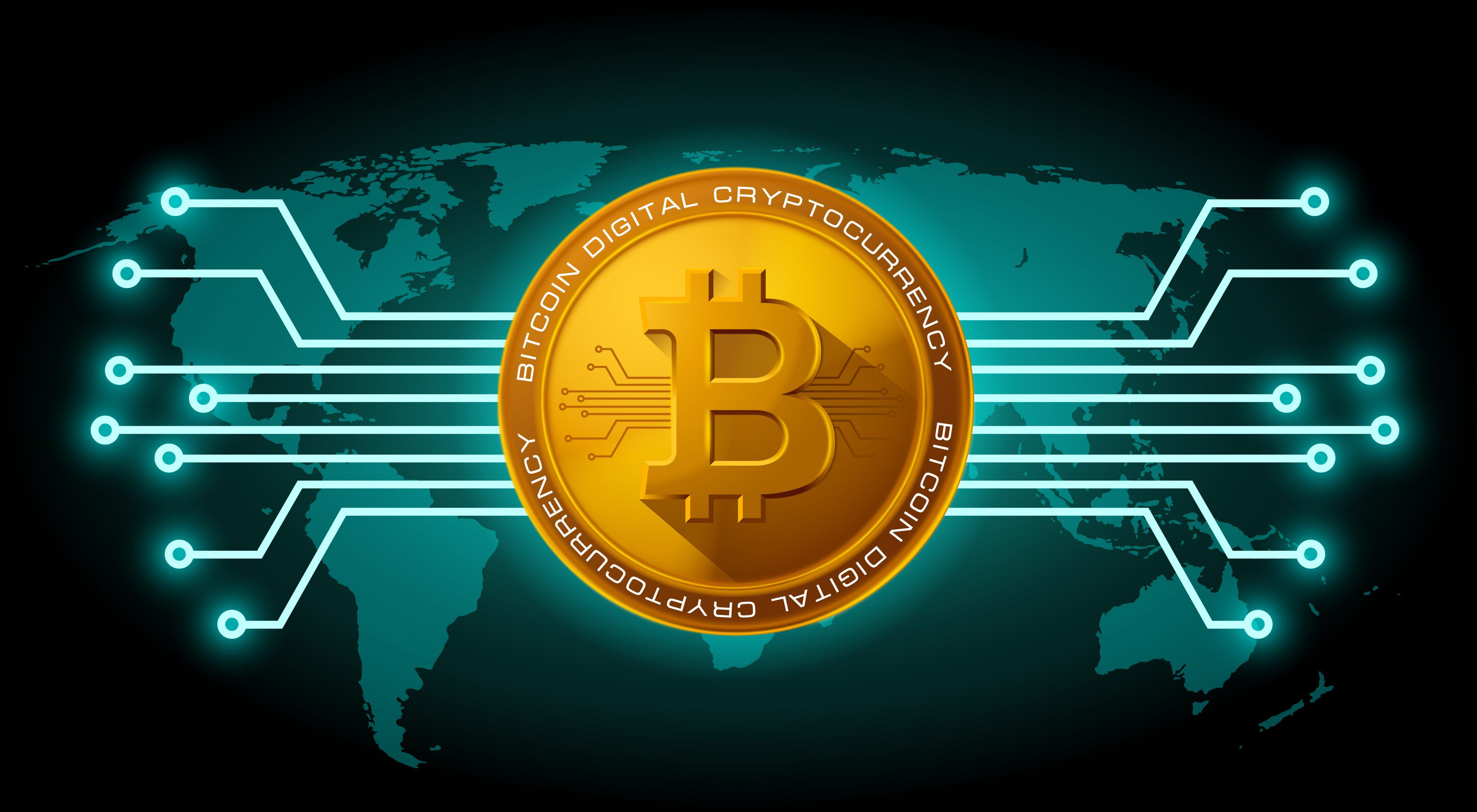 bitcoin deposito diretto breve etrade bitcoin