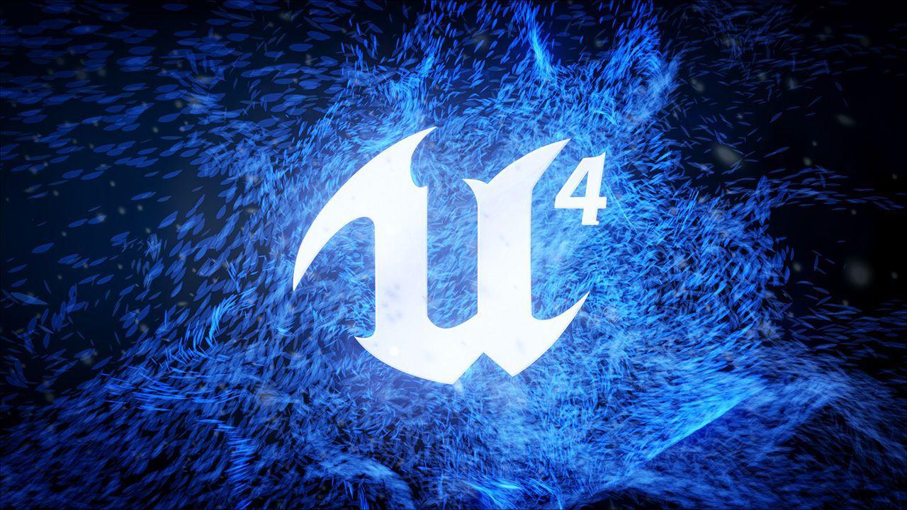Unreal Engine 4: Un ex sviluppatore di DICE mostra degli ambienti graficamente impressionanti