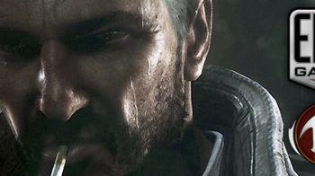 Unreal Engine 4: Il motore all'uscita della next-gen, ma il primo videogioco di Epic arriverà successivamente