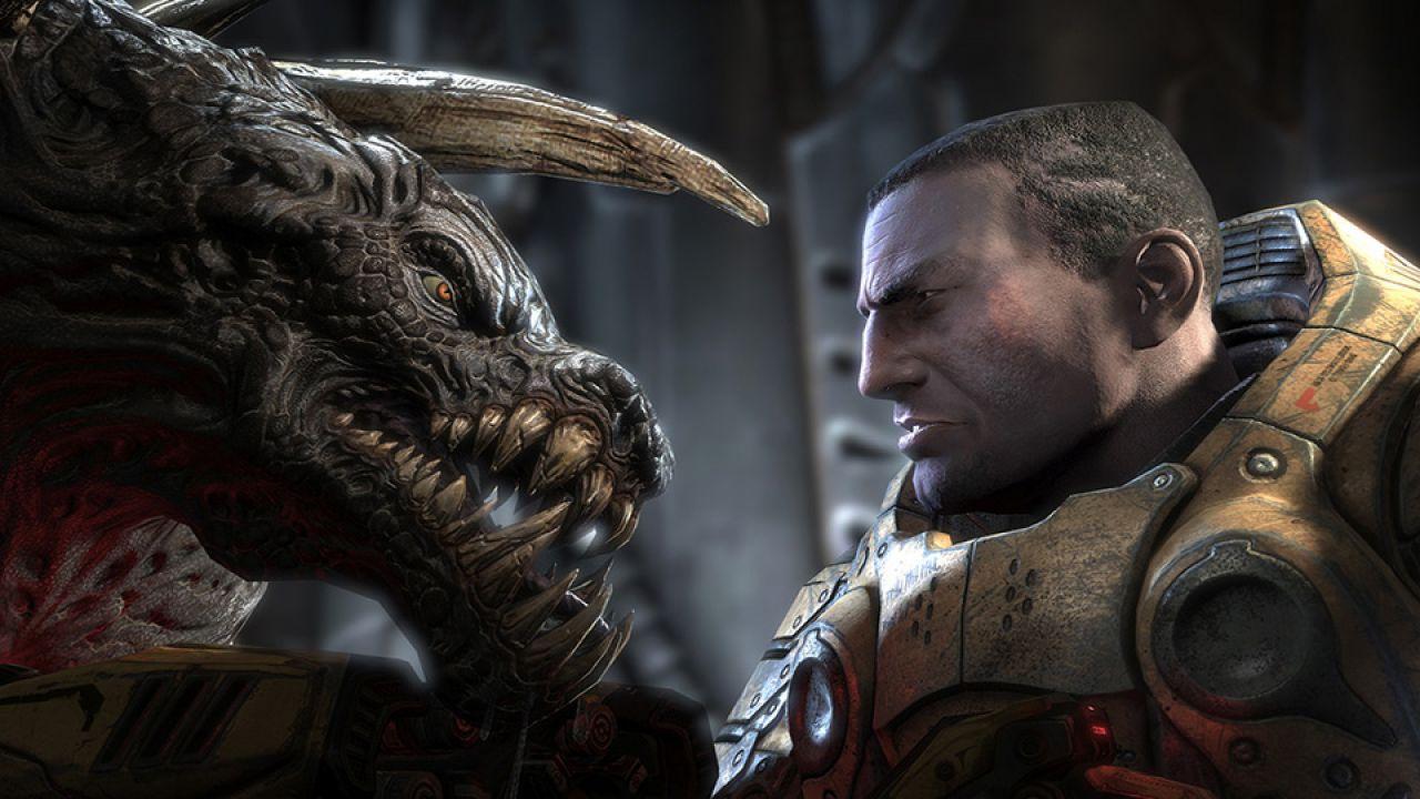 Unreal Tournament 3 e la serie di STALKER ricevono la patch per il multiplayer