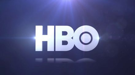 Untamed: nuova serie in cantiere per HBO