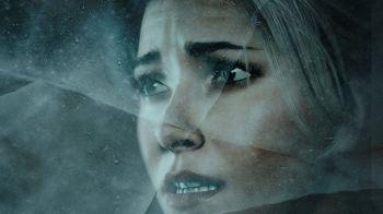 Until Dawn 2 non è in fase di sviluppo