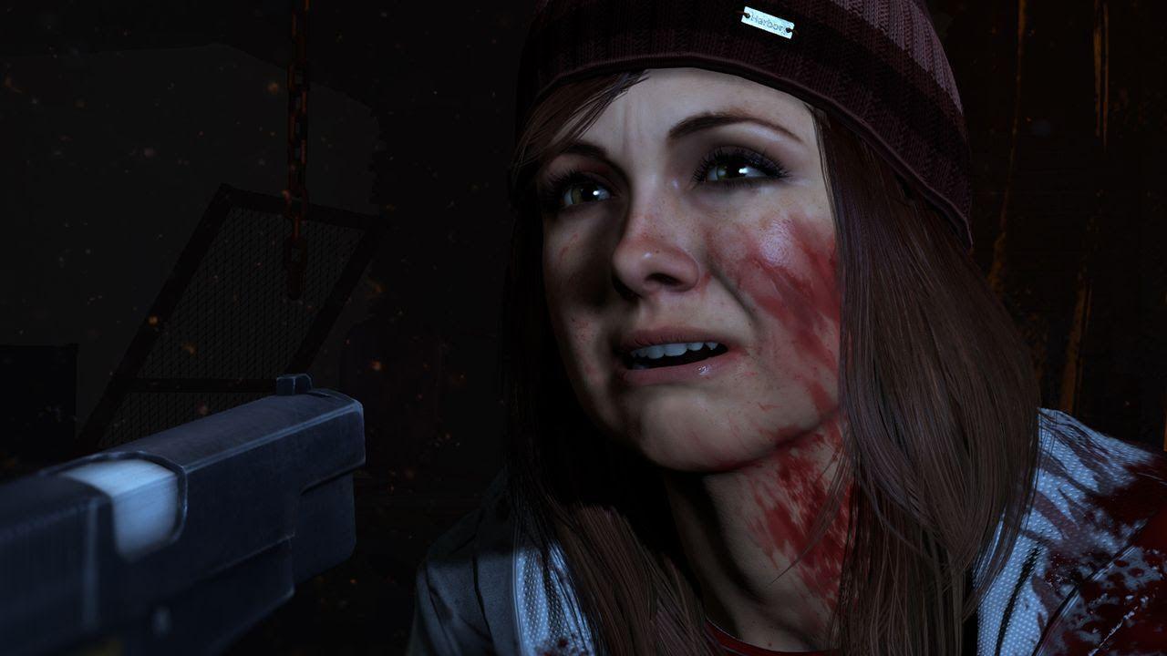 Until Dawn: fate le vostre domande a Wills Byles, direttore creativo del nuovo gioco horror per PS4