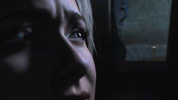 Until Dawn: Otto minuti di gameplay in video