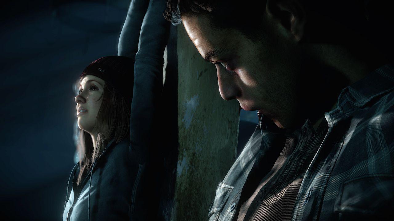 Until Dawn: problemi con i download dal PlayStation Store in Nord America
