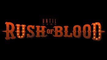 Until Dawn Rush of Blood: il nuovo video ci porta dietro le quinte