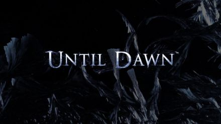 Until Dawn: Supermassive Games non esclude l'arrivo di DLC, il gioco non supporterà PlayStation VR