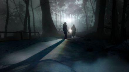 Until Dawn terrorizzerà PlayStation 4 in agosto