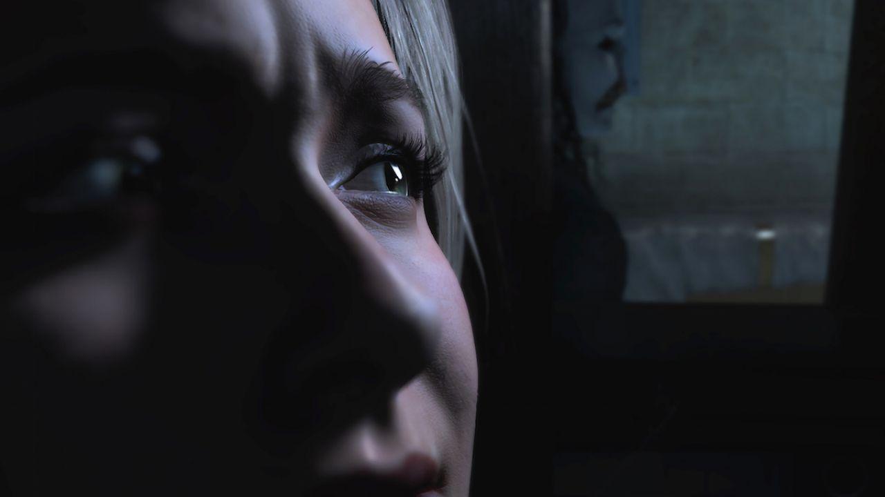 Until Dawn: le vendite hanno superato le aspettative, Supermassive Games pensa ad un sequel