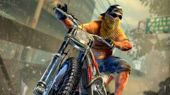 Urban Trials arriva su Steam il 18 Settembre