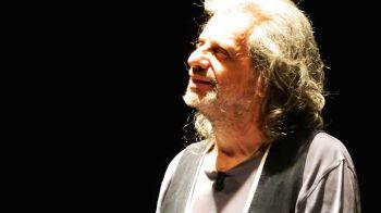 Urge - il film: proiezioni ed incontri aperti al pubblico con Alessandro Bergonzoni