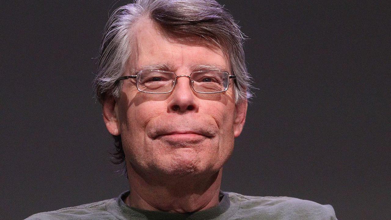 Utopia, la nuova serie Amazon Prime Video ha conquistato anche Stephen King