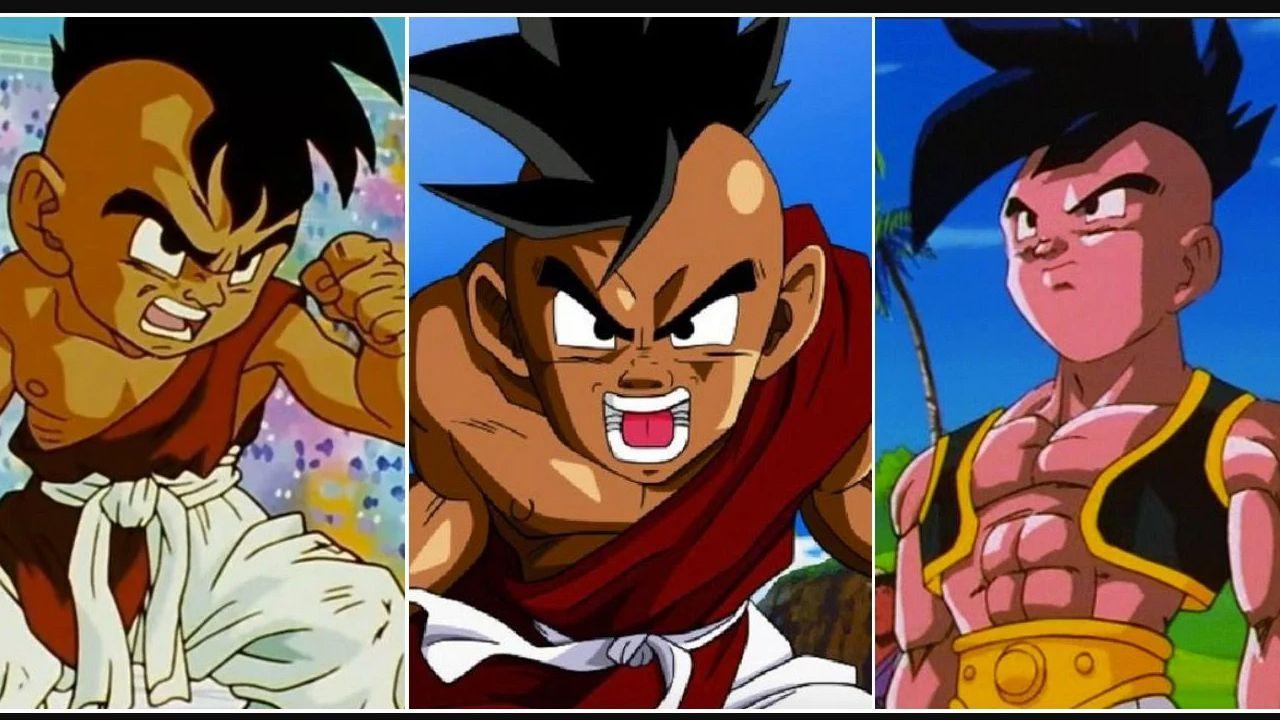 Uub sarà il prossimo guerriero divino di Dragon Ball Super: gli indizi nel capitolo 66