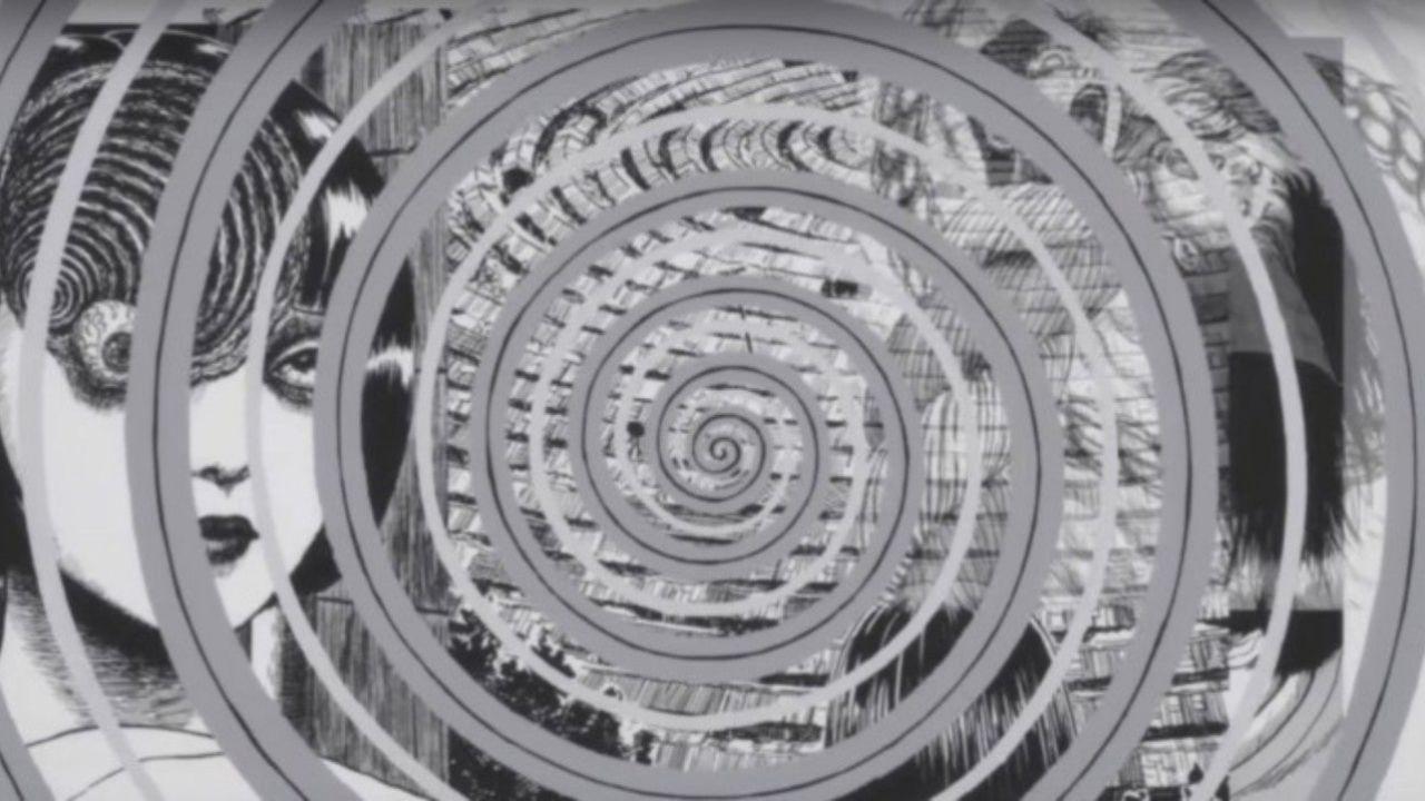 Uzumaki: un fan trova un incredibile riferimento all'opera del maestro Junji Ito