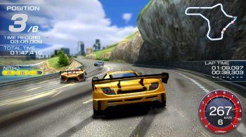 V-Rally 3 arriverà su PC in autunno