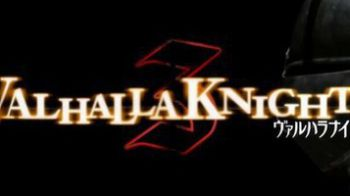 Valhalla Knights 3 Gold in Giappone a febbraio