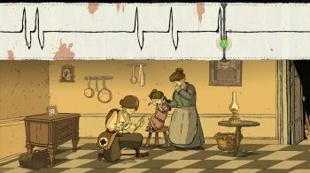 Valiant Hearts - The Great War: il trailer originale ricreato nell'universo di Minecraft