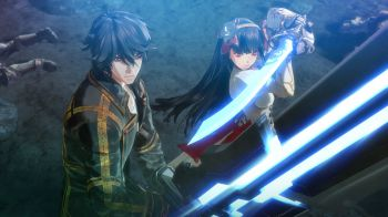 Valkyria Azure Revolution uscirà a gennaio su PS4 e Vita
