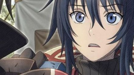 Valkyria Chronicles 3: una versione USA appare su Play-Asia.com