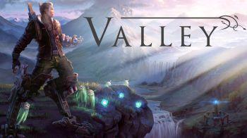 Valley è il nuovo gioco degli sviluppatori di Slender