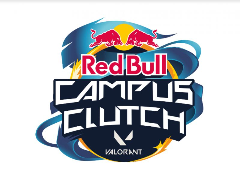 VALORANT: Red Bull Campus Clutch lands in Italy, how to register