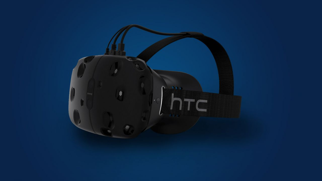 Da Ikea il primo catalogo in realtà virtuale su HTC Vive