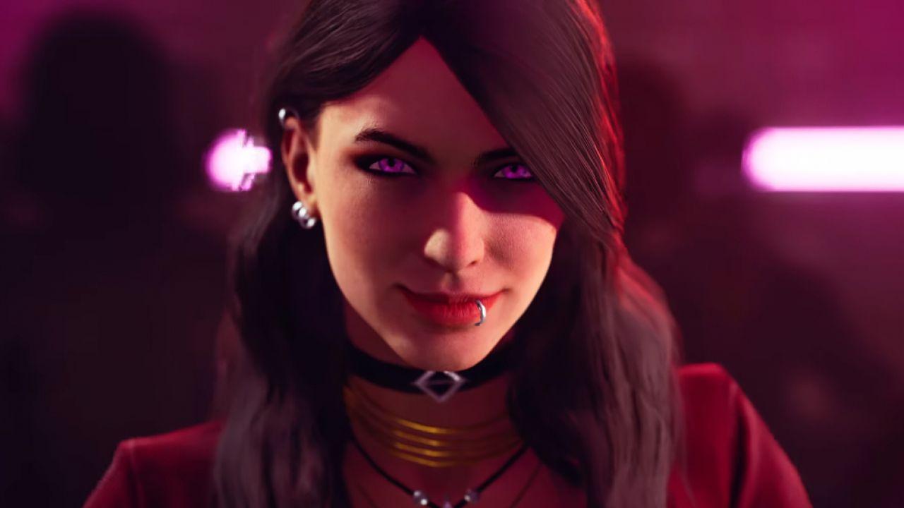 Vampire Bloodlines 2: il Creative Director e il Narrative Designer lasciano il progetto