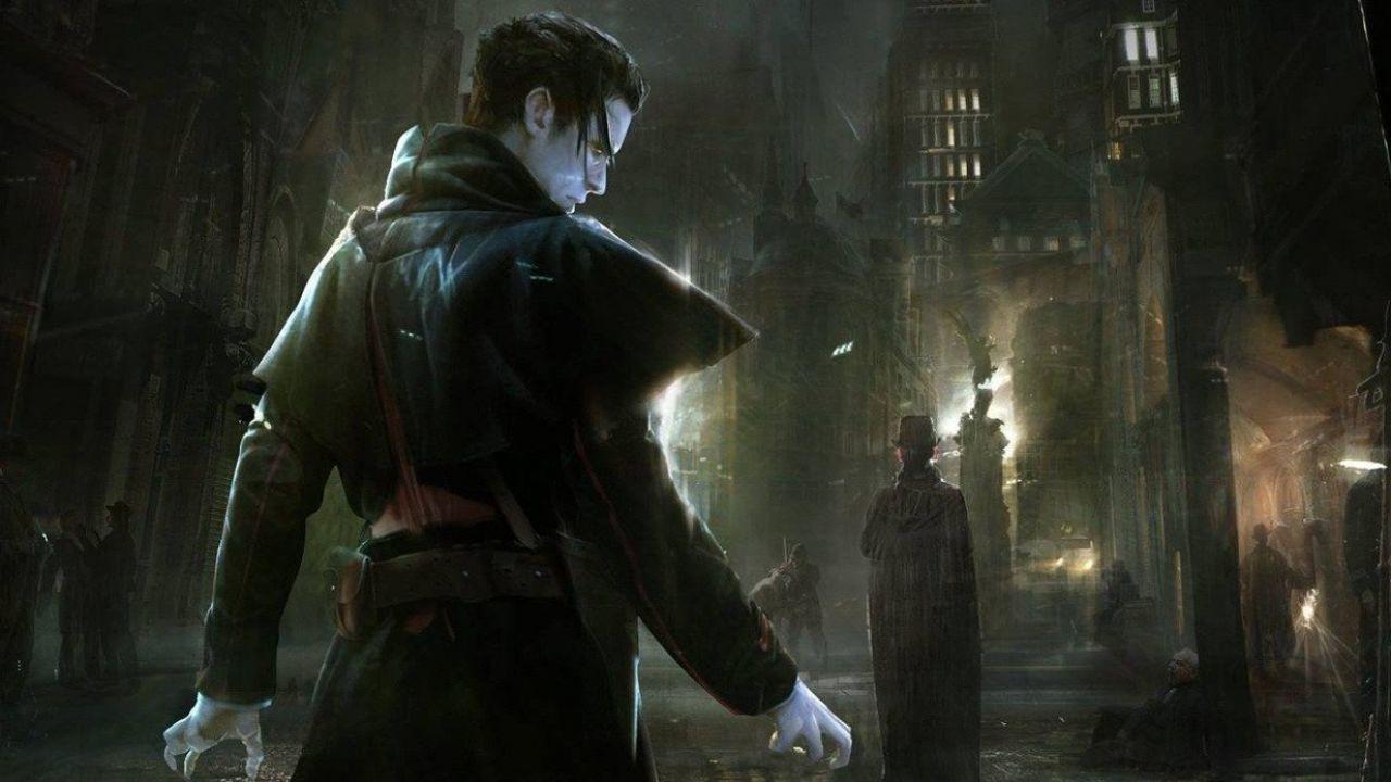 Vampyr: la campagna durerà dalle 15 alle 30 ore