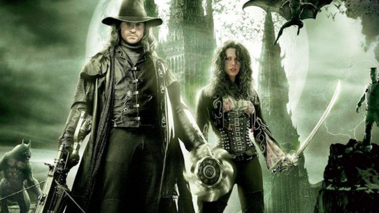 Van Helsing, conoscete tutti questi segreti sul film con Hugh Jackman e Kate Beckinsale?