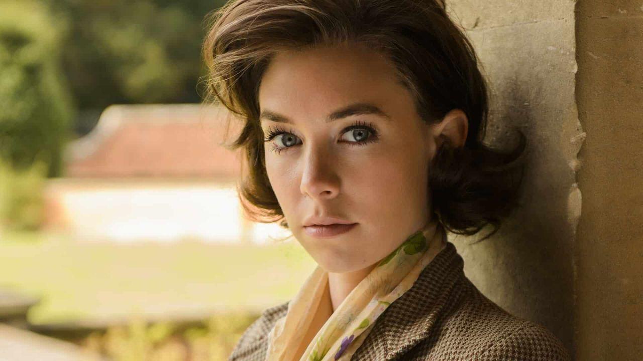Vanessa Kirby protagonista della nuova foto di Hobbs & Shaw