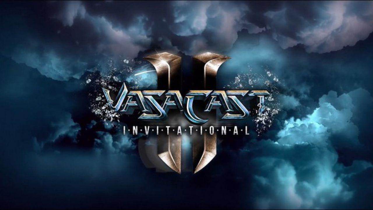 Vasacast Invitational: gli ultimi partecipanti annunciati
