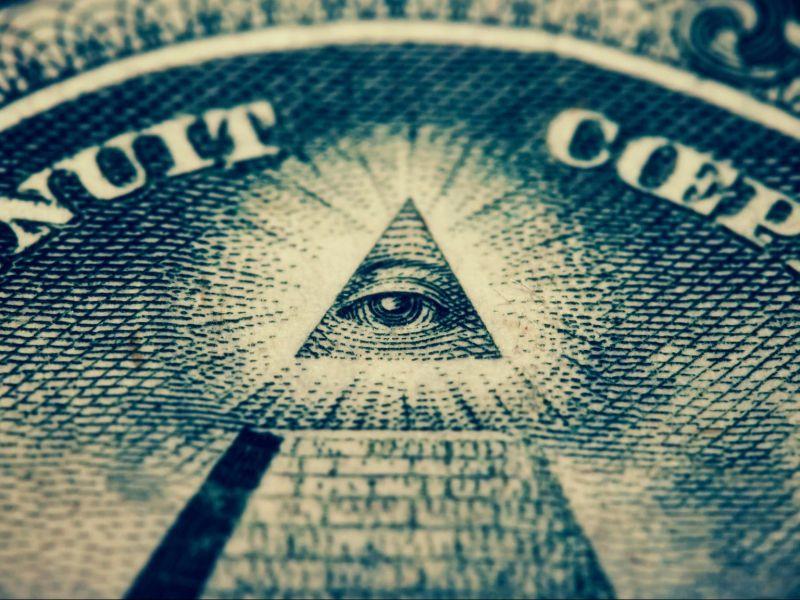 Vediamo chi fondò l'ordine degli Illuminati e perché