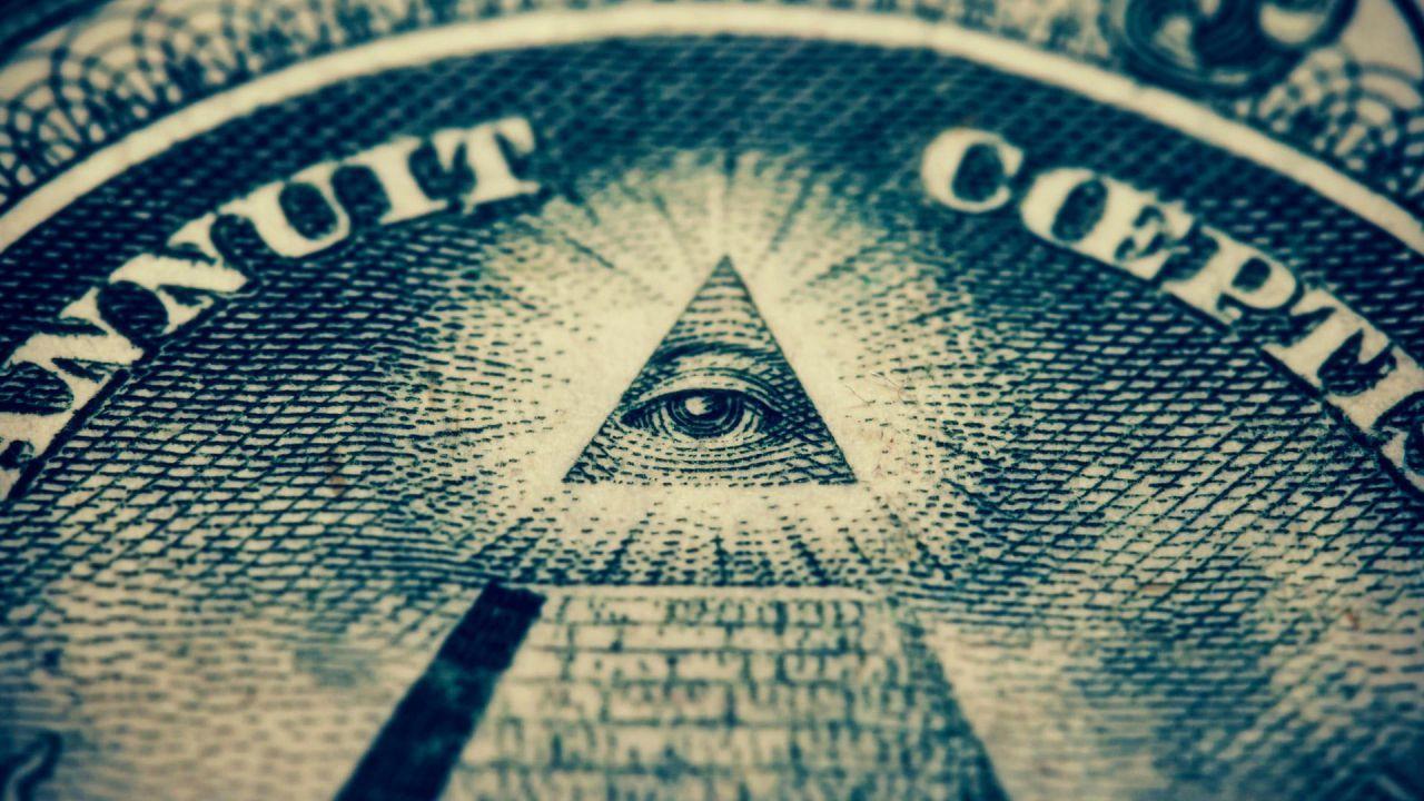 vediamo-chi-fondo-ordine-illuminati-perc